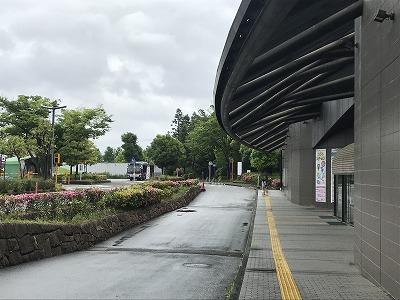 第4回UPRUN川崎等々力河川敷スプリングマラソン市民ミュージアム