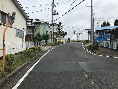第4回UPRUN川崎等々力河川敷スプリングマラソン